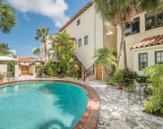 214 Chilean Avenue Unit #0100, Palm Beach image