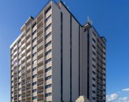 601 Mitchell Dr. Unit Unit #904, Myrtle Beach image