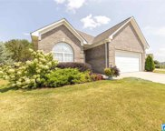 4285 Hathaway Ln, Mount Olive image