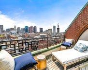 300 Commercial St Unit 903, Boston image