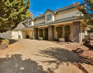 5344 Divot Circle, Fair Oaks image