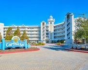 104 85th St Unit 305, Ocean City image