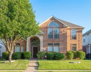 1206 Providence Drive, Allen image