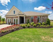 8041 Forest Hill Drive, Lot 326, Spring Hill image