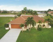 17 NW 38th PL, Cape Coral image