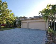 6020 Walnut Hill Drive, Lake Worth image