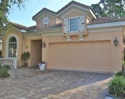 13 Marshview Ln, Palm Coast image