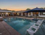 5706 N Central Avenue, Phoenix image