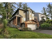 571 Antler  RD, Cannon Beach image