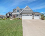14323 Georgian Bay Drive, Holland image