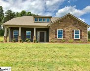 130 Coppermine Drive, Easley image