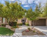 11259 Parleys Cone Court, Las Vegas image