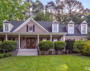 1420 Ballyclare Court, Raleigh image