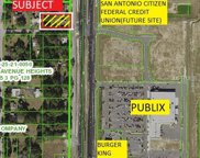 11935 Frontage Road, Dade City image