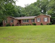 2983 Tipperary, Rock Hill image