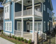 853 Johnson Ave, Myrtle Beach image