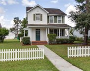40 Able Street, Bluffton image