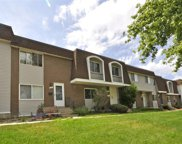 622 South Youngfield Court, Lakewood image