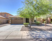2913 E Meadowview Drive, Gilbert image
