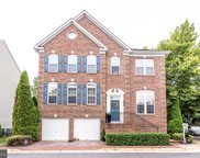 7033 Stone Inlet Dr  Drive, Fort Belvoir image