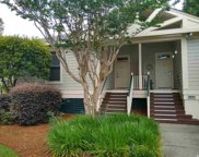 68 Lakeside Villas Unit 65-A, Pawleys Island image