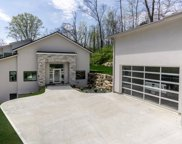 7917 Country Brook  Court, Clearcreek Twp. image