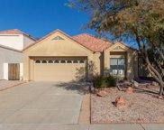 3960 E Graythorn Street, Phoenix image