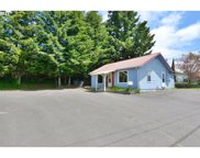 1185 W CENTRAL  BLVD, Coquille image