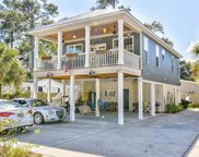 429 Cypress Ave., Murrells Inlet image