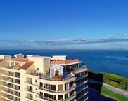 3040 Grand Bay Boulevard Unit PH2102, Longboat Key image