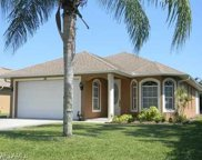 86 7th St, Bonita Springs image