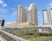 3101 Boardwalk Unit #1615, Atlantic City image