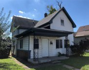 809 Cottage  Avenue, Indianapolis image