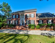 205 Cricket Hill Road, Columbia image
