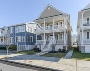 2857 Asbury Avenue, 2nd Fl Unit #2, Ocean City image