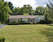 2914 Brookside Dr, Columbia image