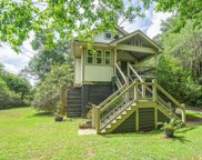 600 Linton  Lane, Beaufort image