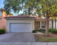 7818 Nw 17th Pl, Pembroke Pines image