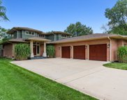 6000 Pershing Avenue, Downers Grove image