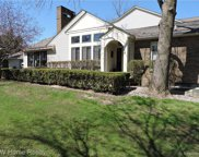 7147 Creeks Crossing, West Bloomfield Twp image