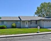 1811 Hamilton Avenue, Carson City image