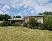 2928 Dudley  Avenue, Indianapolis image