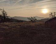 45701 Columbine, Squaw Valley image