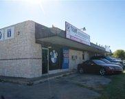 502 S 1st Street S, Garland image