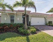 3928 King Edwards St, Fort Myers image