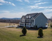 3506 Seaford Crossing Drive, Chesterfield image