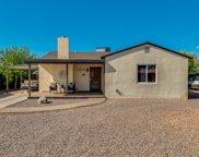 1216 W Clarendon Avenue, Phoenix image