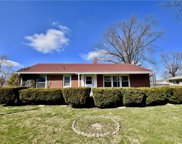 6424 Rockville  Road, Indianapolis image