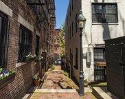 7 Primus Avenue Unit 8, Boston image