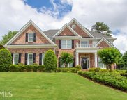 2492 Floral Valley Dr, Dacula image